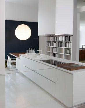 Visit our website for more inspiring design ideas www.albedor.com.au