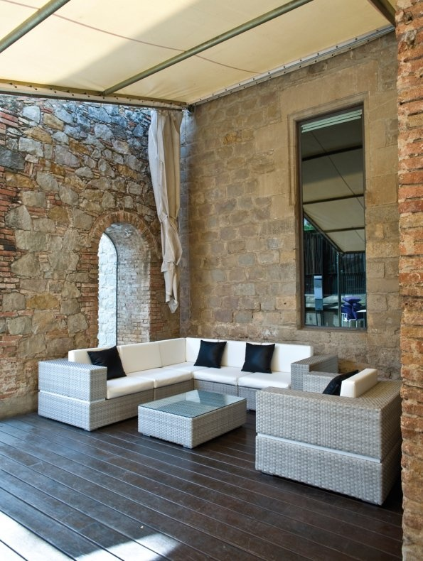 : Decor, Luxury Outdoor, Style, Furnishing, Blog De, Exterior Para, Design, Estilo Decorativo, Of Interiors