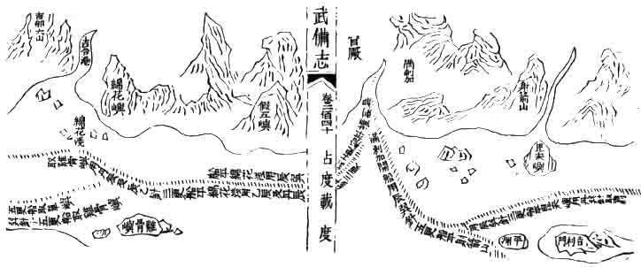 1.JPG (724×302)