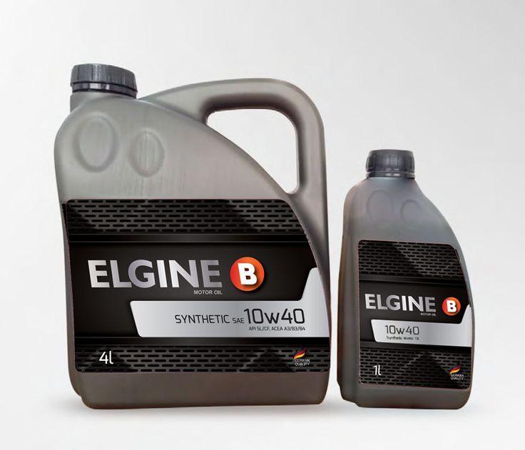 ELGINE Λαδι 10w40 εγκεκριμένο από την Mercedes-Benz - www.elgine.eu Άμεση διαθεσιμότητα και αποστολή σε όλη την Ελλάδα - Συσκευασίες 1L, 4L,20L Βαρέλι 205L http://eliaproducts.eu/elia/shop/%CE%BB%CE%B9%CF%80%CE%B1%CE%BD%CF%84%CE%B9%CE%BA%CE%AC/synthetic-10w40-1l/