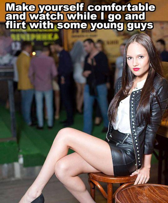 video cruel female with kinky girl