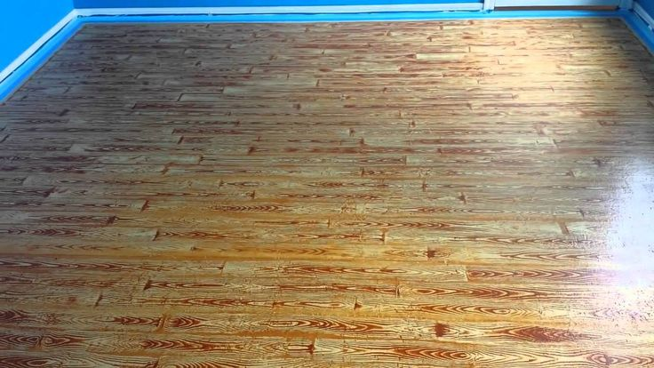 35 Best Plywood Floors Basketball Court Images On Pinterest