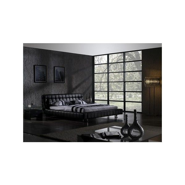 17 best ideas about leather bed frame on pinterest mediterranean bed frames mediterranean style framed mirrors and upholstered bed frame
