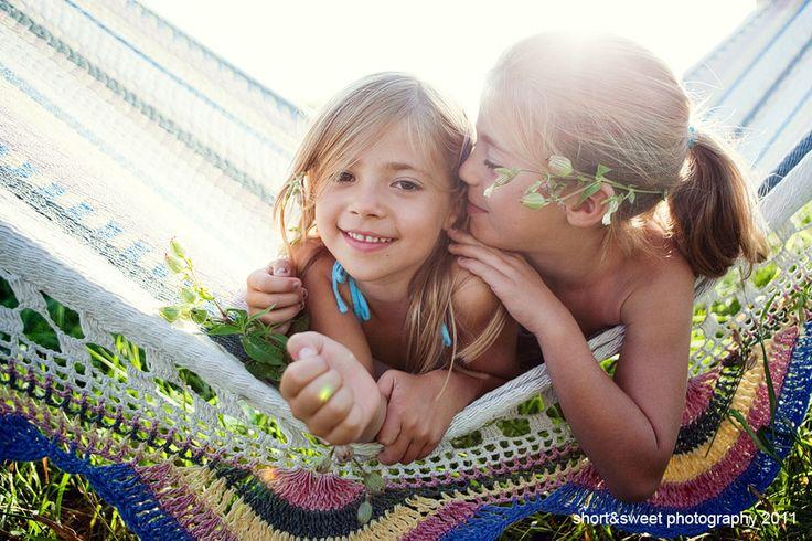 Dana Pugh Calgary Family Photographer