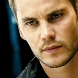 Taylor Kitsch As Chon In Oliver Stone's Savages