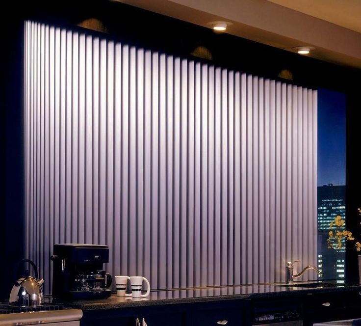 Vertical Blinds With Fabric Repair Nyc Brooklyn
