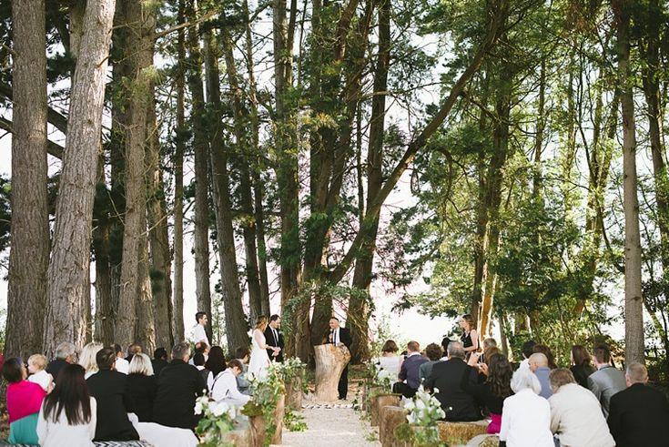 welovepictures_Glenbrae Elgin Wedding_42