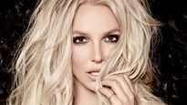 SOME UK Britney Spears pre sale tickets are available