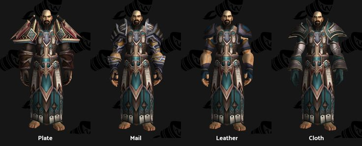 Trial of Style rewards will likely be the now un-obtainable WOTLK launch event armor. #worldofwarcraft #blizzard #Hearthstone #wow #Warcraft #BlizzardCS #gaming