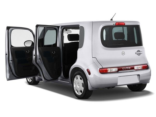 2009 Nissan Cube - Service Manual And Repair - Car Service  ,  http://www.carservicemanuals.repair7.com/nissan-cube-2010-2013-service-manual-repair-car-service/