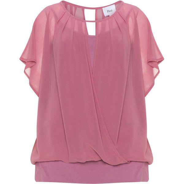 25+ best Plus Size Cami Tops ideas on Pinterest   Plus size cami's ...