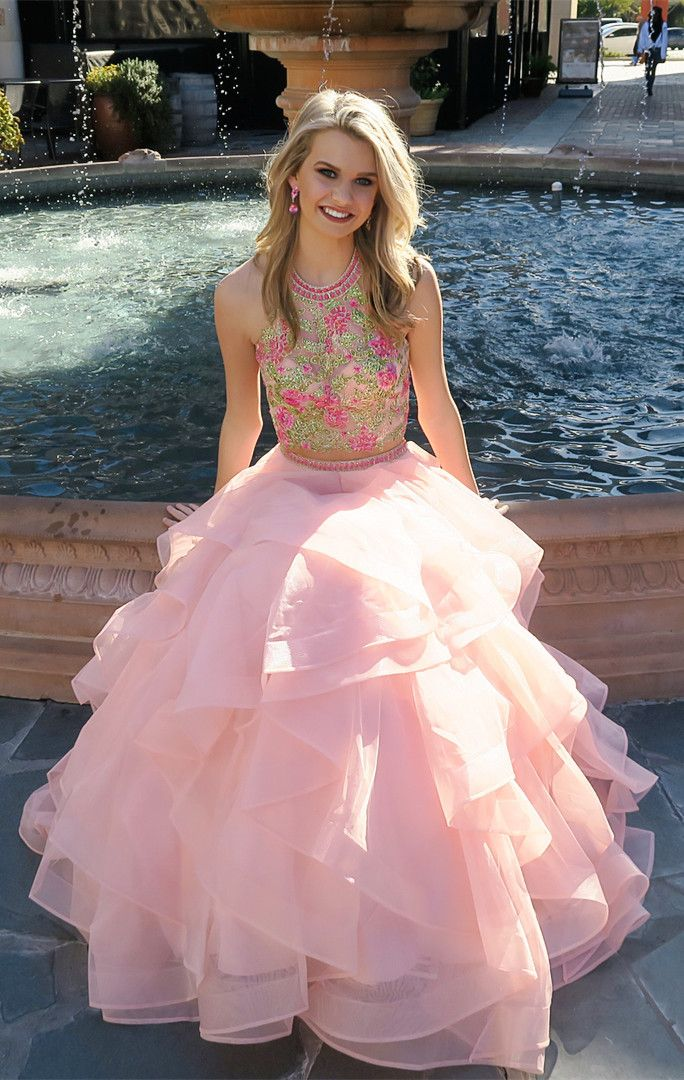 70 best Prom images on Pinterest | Draw, Events and Makeup