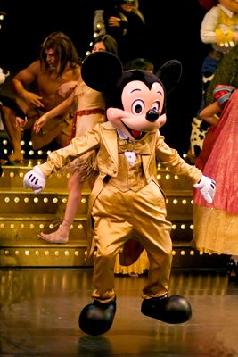 10 Disney Cruise Line secrets | TouringPlans.com Blog