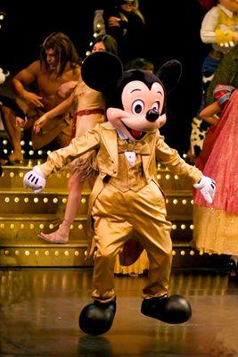 10 Disney Cruise Line secrets   TouringPlans.com Blog
