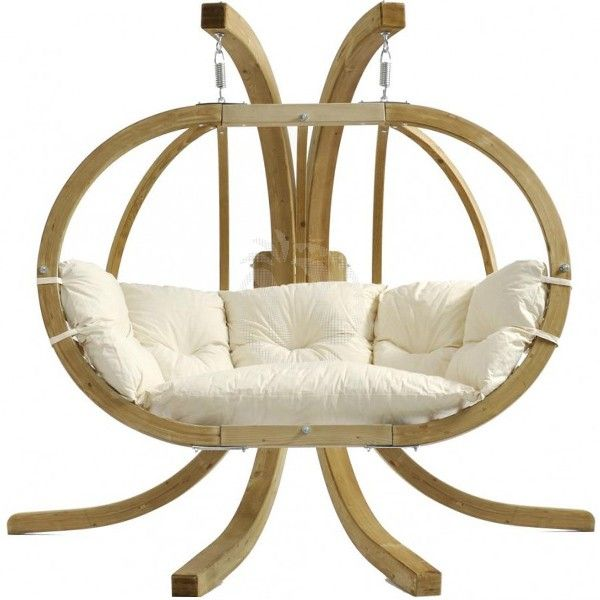 14 Best Images About Take A Seat On Pinterest Chairs Swing Chairs And W