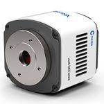 Tucsen plant die Einführung einer neuen sCMOS-Mikroskop-Kamera mit einer Quantumeffizienz von 95%