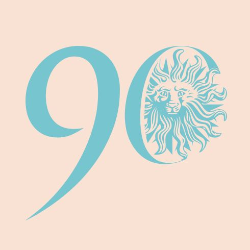 To celebrate its 90th anniversary, Publicis Groupe select and support 90 promising digital projects or start-ups to become the new Publicis.