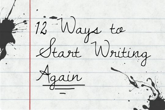 prospecting and getting the right start essay Writing a five paragraph essay in under 30 minutes can seem daunting, but with the right planning and time management, it is certainly achievable steps sample essays.