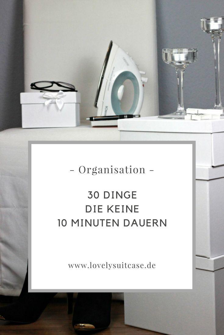 die besten 25 reinigungskalender ideen auf pinterest hausarbeit reinigungspl ne und wohnung. Black Bedroom Furniture Sets. Home Design Ideas