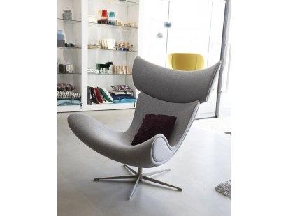 Imola Sessel Gebraucht