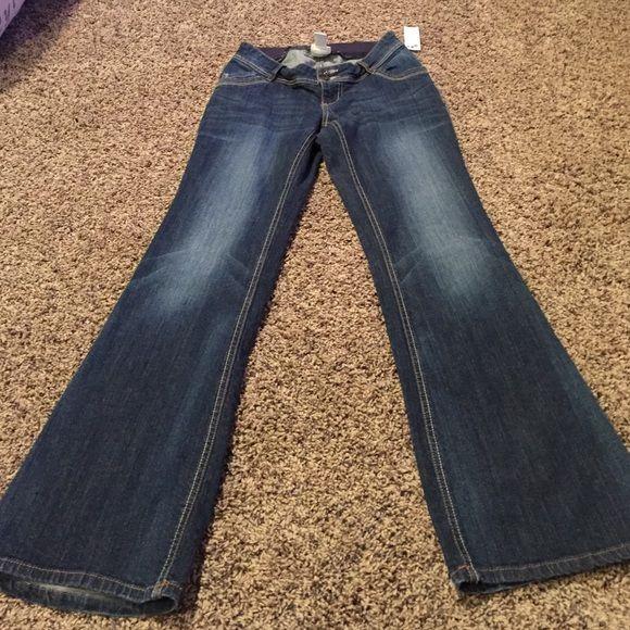 XS maternity jeans motherhood maternity 31