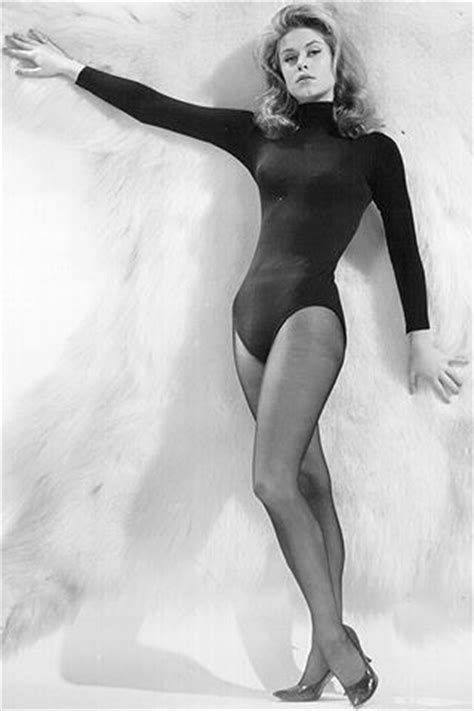 Image result for Elizabeth Montgomery Nude