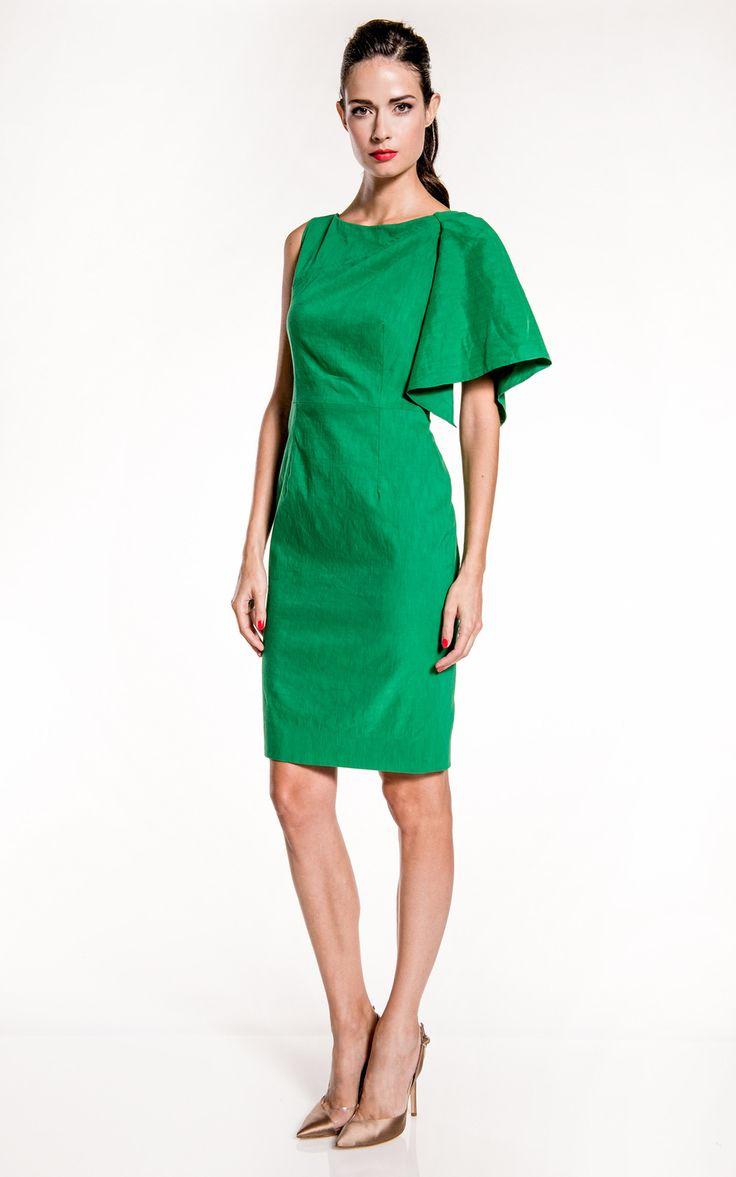 NATAN  HB MODE: Couture en Fashion, Ommen