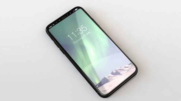 Nueva fuga de imágenes donde muestra al próximo iPhone; el mismo al parecer seria el mas caro de toda su historia. Los valores según la filtración serian de USD 1100 a 1200 Dolares; y estos valores…