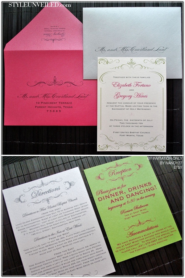Envelope design 13 best Letterhead envelope and