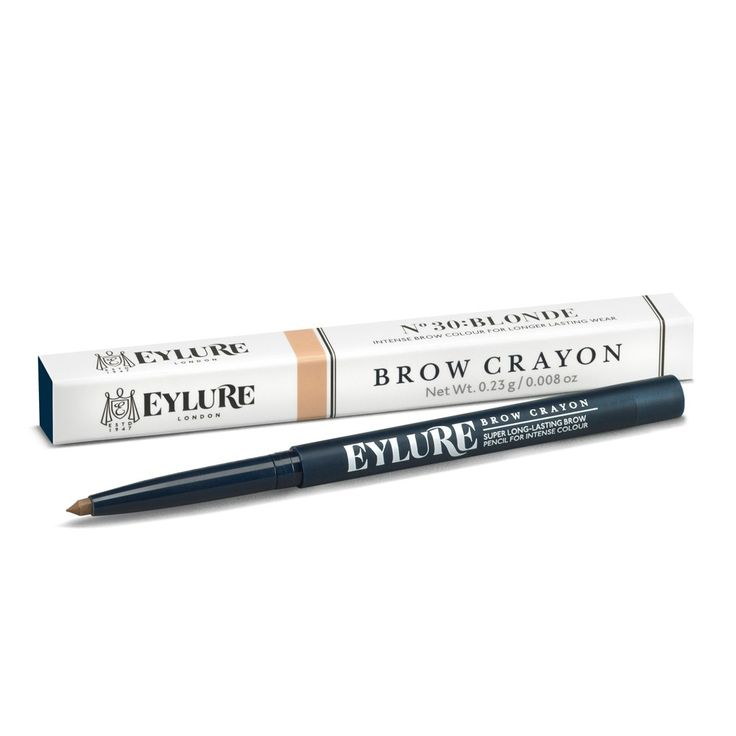 Eylure Brow Crayon - Blonde