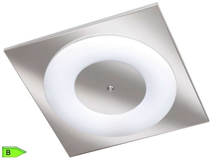 Lampa sufitowa - plafon NEVEN Paul Neuhaus 6047-17 - Cudowne Lampy