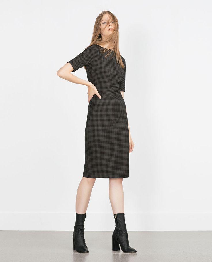 101 best zara images on Pinterest Zara united states Outerwear
