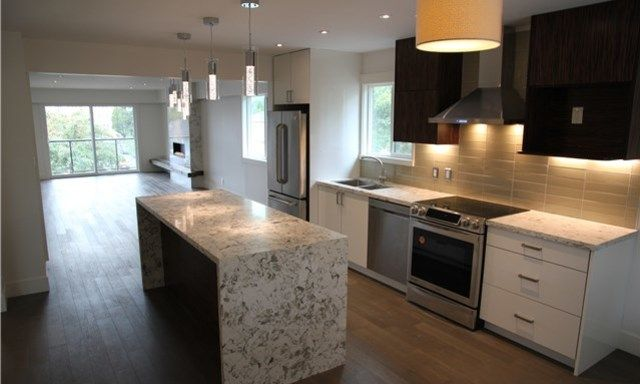 2609 East 8th Avenue, Vancouver
