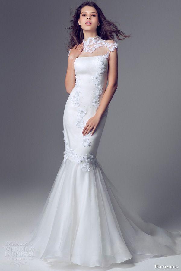 mejores 14 imágenes de wedding dresses en pinterest   vestidos de