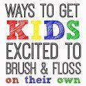 Kid Activities - A Little Tipsy