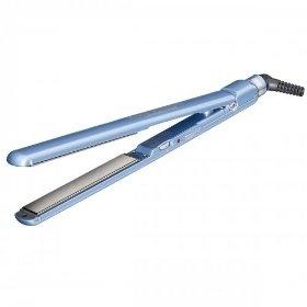 BaBylissPRO Nano Titanium Straightening Iron.  List Price: $159.00  Savings: $69.10 (43%)