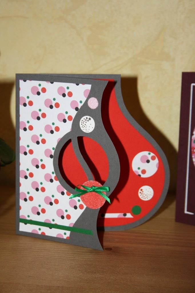 #Azza #Sjablonen #Gabarits # Stencils #Scrapbooking #Cartes