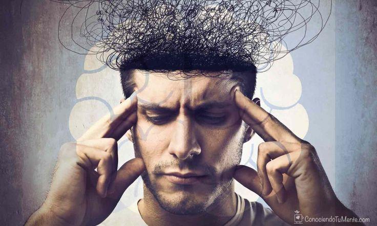 Causas Biológicas de la depresión - Conociendo Tu Mente | #causas #biologicas #depresion