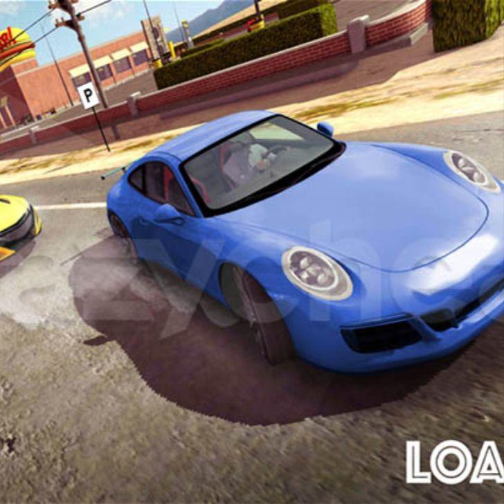Car Parking Multiplayer 4 5 4 Unlimited Money In 2020 Car Car Parking Car Trailer