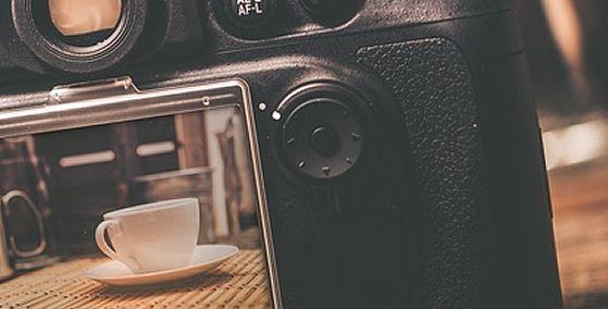 Jak wybrać dobrego fotografa ślubnego? http://www.klapkowscy.com/ , http://www.klapkowscy.com/video/ , http://www.klapkowscy.com/fotografia/
