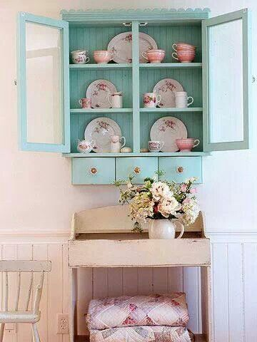 repainting kitchen cabinets best 25 tea cup display ideas on farmhouse 12848