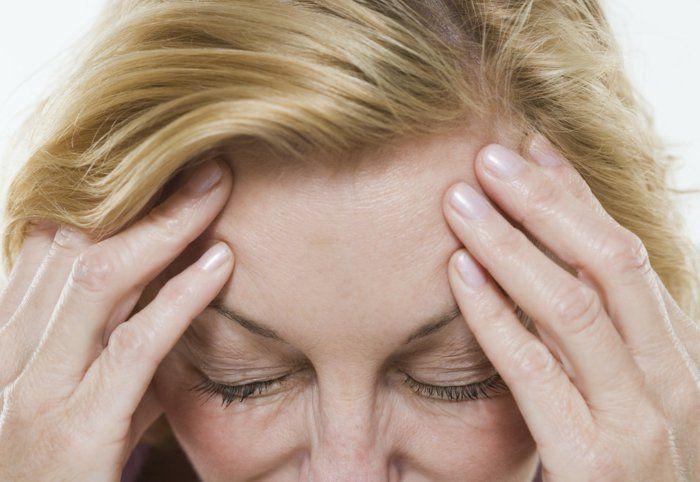 lebe gesund hitzschlag symptome sonnenstich symptome