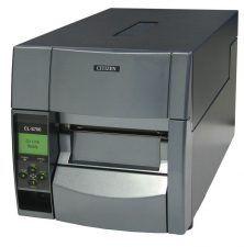 Citizen thermal label Printer Online #WishaAPOS Australia