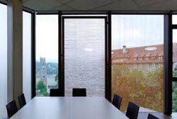 PVC stolarija: Pametni prozori