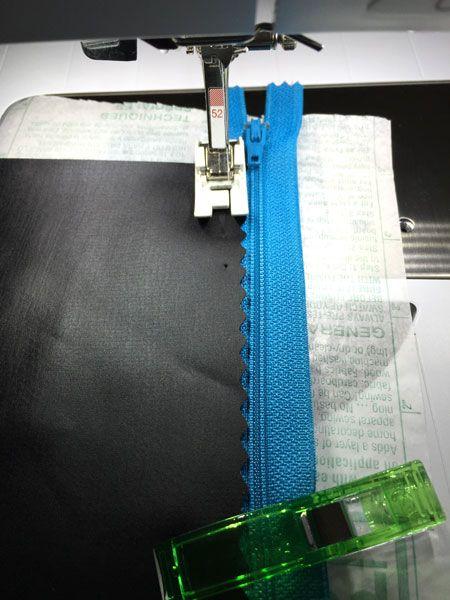 sewing-chalkboard-fabric