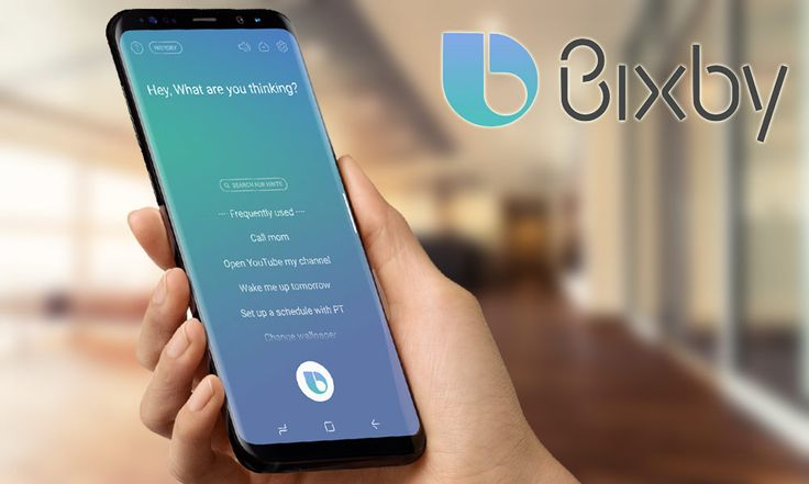 Here is the complete list of bixby voice commands for galaxy plus to manage your daily things smartly this post contains bixby voice commands