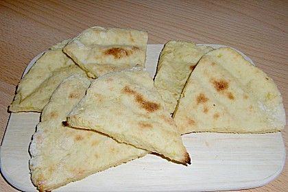 Irisches Kartoffelbrot, ein raffiniertes Rezept aus der Kategorie Brot und Brötchen. Bewertungen: 37. Durchschnitt: Ø 4,2.
