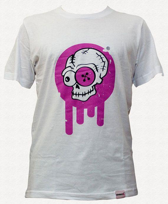 tshirt Bshirt. Sweetb original logo tshirt uomo di sweetbtshirt https://www.etsy.com/it/listing/167874169/t-shirt-bshirt-sweetb-original-logo?ref=shop_home_feat_2