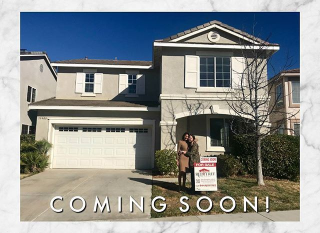 🏠33408 Alagon Street, Temecula, Ca 92592. Hitting the market very soon! 4 bedrooms | 2.5 bathrooms | 2223 sq ft | gated community | $379,000 This property needs a lot of love inside but with that love you can make it into your own lovely home. 👉Have any questions about the property or interested in viewing? Please contact me📲 | 858.663.1431 or @cassandra.t.crow_realtor  CalBRE 01964271 @seth_robinsonbaypark_ #localrealtors - posted by Natasha Olsen🌴…