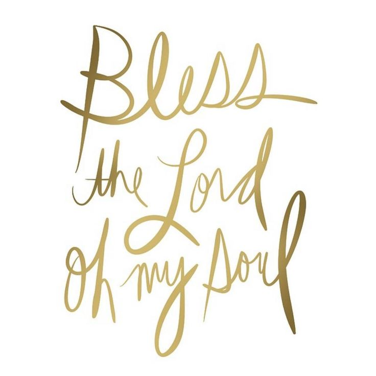 Lyric i choose the lord lyrics : The 25+ best Bless the lord ideas on Pinterest | Lord and savior ...